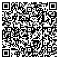 Scan this QR code to add us to your contacts